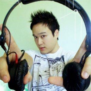 Imagem de 'Suae'