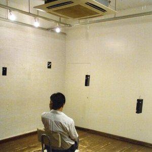 Image for 'Manabu Suzuki'