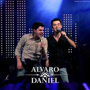 Image for 'Álvaro & Daniel'
