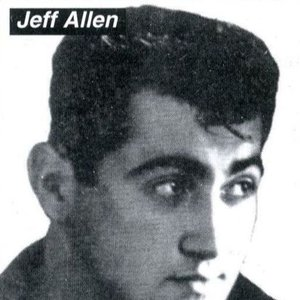Image for 'Jeff Allen'