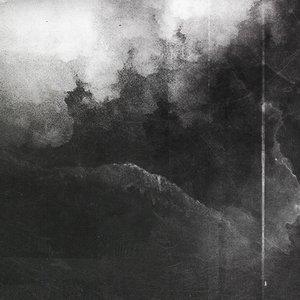 Image pour 'Brambles'