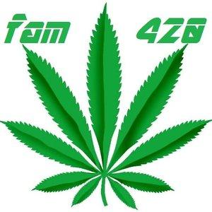 Bild för 'Fam 420'