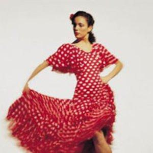 Image for 'Sevillanas'