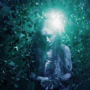 Image pour 'Alcest'
