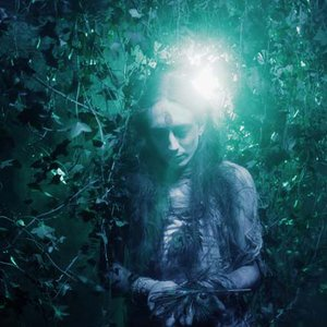 Immagine per 'Alcest'