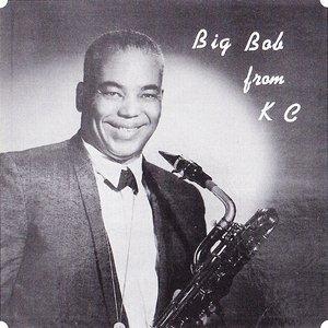 Image for 'Big Bob Dougherty'