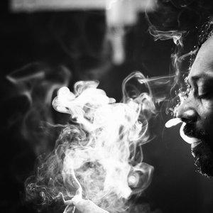 Imagen de 'Snoop Lion'