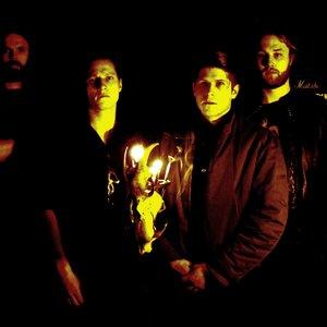 Bild för 'Maledicere'
