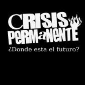 Image for 'Crisis Permanente'