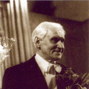 Image for 'Nikolai Rakov'