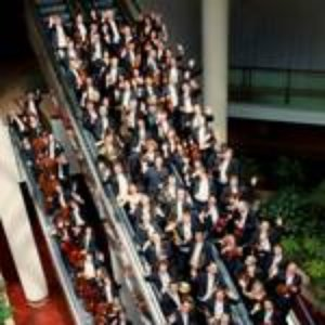 Image for 'Jessye Norman & Orchestre Philharmonique de Monte Carlo'