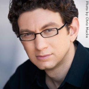 Image for 'Aharon Rabinowitz'