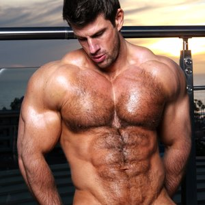 Image for 'Zeb Atlas'