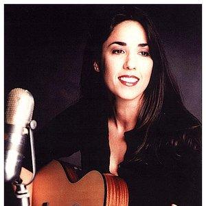 Image for 'Aynee Osborn'