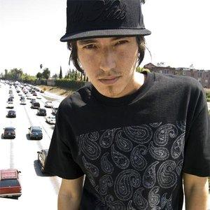 Image for 'DJ Hoppa'