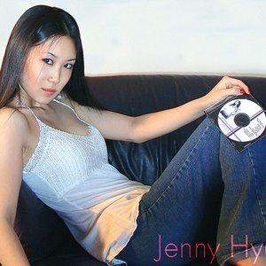 Image for 'Jenny Hyun'