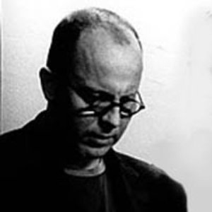 Image for 'Pieter Bouwman'