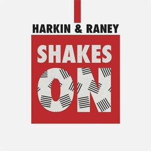 Image for 'Harkin & Raney'