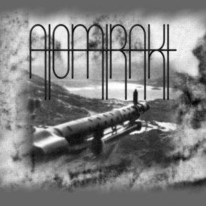Image for 'Atomtrakt - Schutt und Asche (2006)'