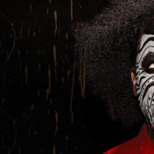 Image for 'Tech N9ne feat. Serj Tankian, Krizz Kaliko'