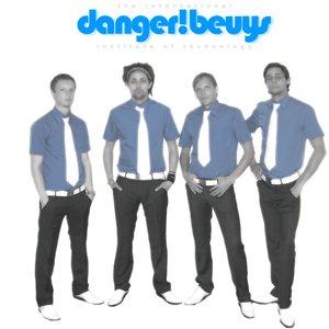 Bild för 'danger!beuys'