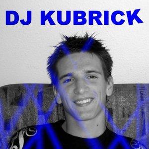 Image for 'Kubrick (DJ)'