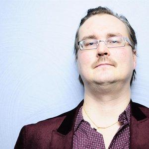 Image for 'Matti Ollikainen'