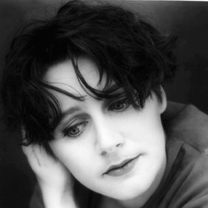 Image for 'Elizabeth Fraser'