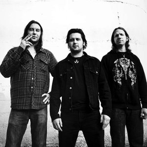 Bild för 'High on Fire'