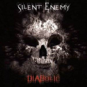Image for 'Silent Enemy'
