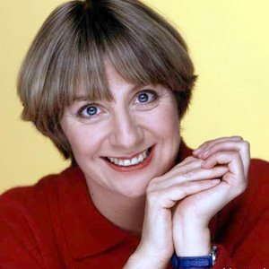 Image for 'Victoria Wood'