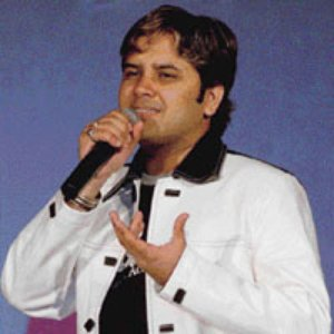 Image for 'Javed Ali, Sonu Nigam'