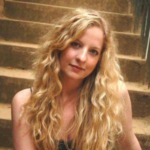 Bild für 'Mariette Davina'