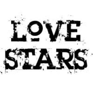 Image for 'Lovestars'