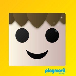 Imagem de 'Play & Movil Project'