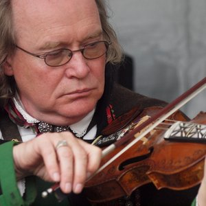 Image for 'Torleiv H. Bjørgum'
