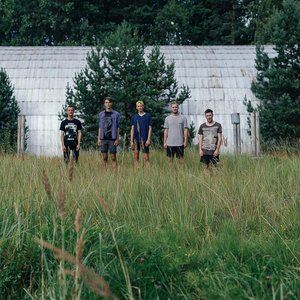 Bild für 'Līdz Pēdējam'