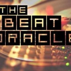 Image for 'The Beat Oracle'