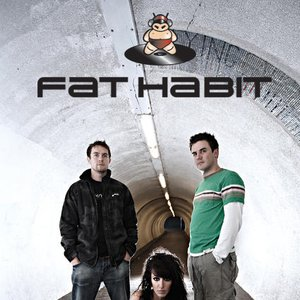 Image for 'Fat Habit'