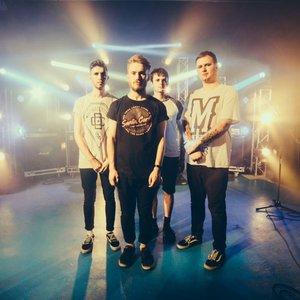 Image for 'highlives'
