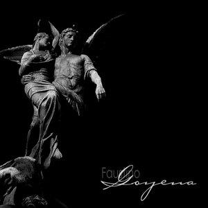 Image for 'Faustino Goyena'