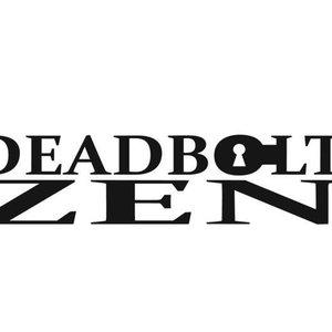 Image for 'Deadbolt Zen'