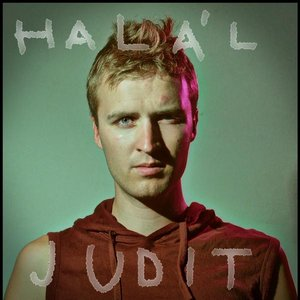 Image for 'Halál Judit'