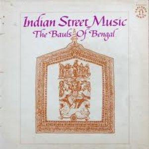 Imagen de 'Bauls Of Bengal'
