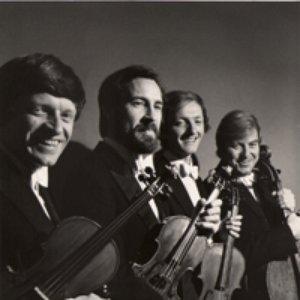 Image for 'Lindsay Quartet'