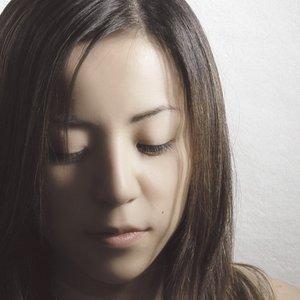 Bild für '葉菜'