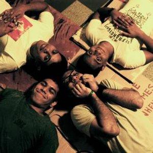 Bild für 'B-Quartet'