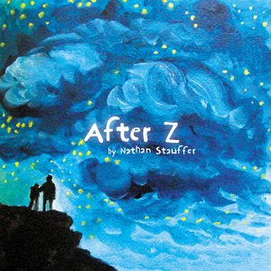 Image for 'After Z'