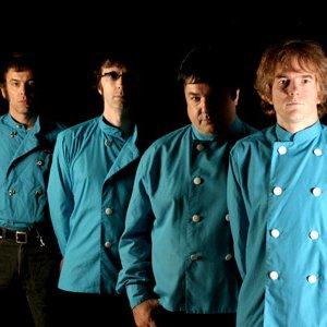 Bild für 'The Woggles'