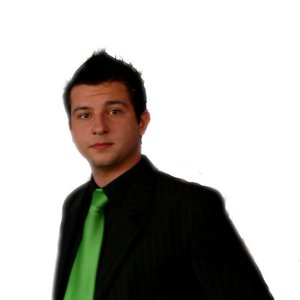 Image for 'skibi'